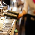 espresso-bar