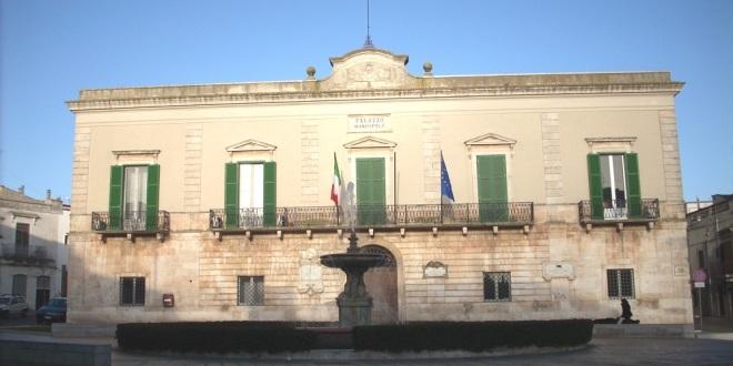 VENERDI' 14 CONSIGLIO COMUNALE. INTANTO BUONA DOMENICA