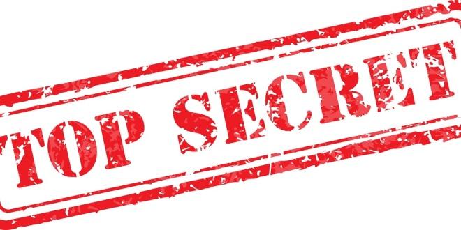 SELEZIONE DI UN DIPENDENTE AL COMUNE: OPERAZIONE TOP-SECRET