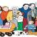 ASSEGNO NUCLEO FAMILIARE 2015: SCADENZA 31 GENNAIO