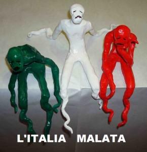 italia-malata