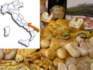 pane-tipico-puglia
