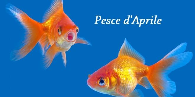 LE DIMISSIONI DI D'AMBROSIO: PECCATO CHE ERA UN PESCE D'APRILE