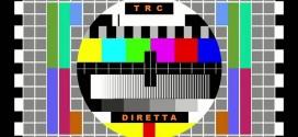 GLI APPUNTAMENTI RELIGIOSI DELLA FESTA DI SANT'ERASMO IN DIRETTA TV E STREAMING