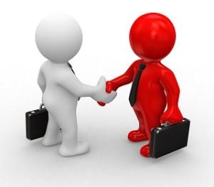 contratto-di-società