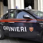 Auto_dei_Carabinieri1