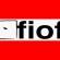 REGIONALI: PROVA D'ANALISI DEL F.I.O.F.