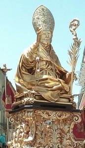 sant'Erasmo