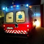 1413052484-0-rubano-sirena-ambulanza-durante-soccorso