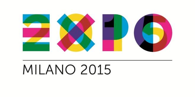 """IL II CIRCOLO DIDATTICO """"SAN FRANCESCO D'ASSISI"""" PROTAGONISTA ALL'EXPO 2015"""