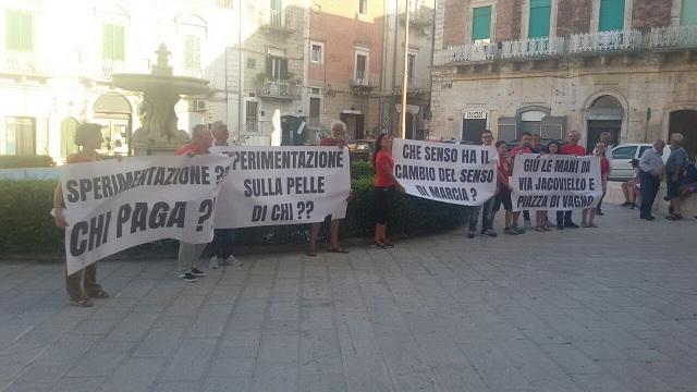 protesta 2