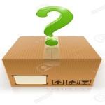 Foto scatola1