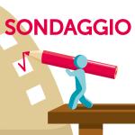 Sondaggio cover