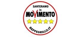 IL PREFETTO TORNERA' A OCCUPARSI DI SANTERAMO