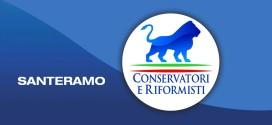 FERMATE AUTOBUS: D'AMBROSIO AL CAPOLINEA