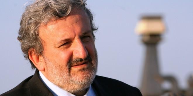 A PROPOSITO: EMILIANO E'ANCORA CONSIGLIERE DI D'AMBROSIO?