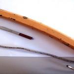 Santeramo bastone e coltello1
