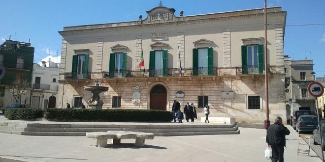 INCOMPATIBILITA' NEO ASSESSORE COMUNALE