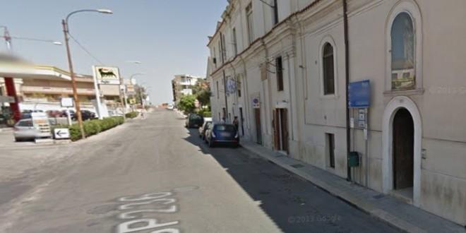 FERMATE SITA: NOVITA' DA UN COMITATO CHE FA SUL SERIO