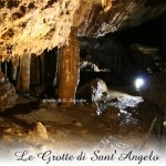 grotte_new