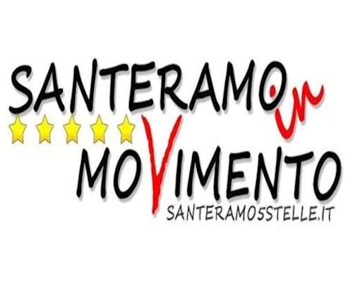 logo sinmov 500x400
