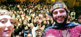 FEDERICUS: NO ALLA CESSIONE DEL MARCHIO, SI' ALLA SINERGIA