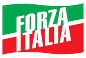 COMUNICATO FORZA ITALIA