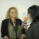 """""""IO NON HO PAURA"""": LE INTERVISTE"""
