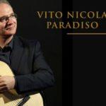 vito-nicola-paradiso
