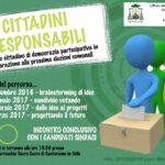 locandina-cittadini-responsabili-a-santeramo