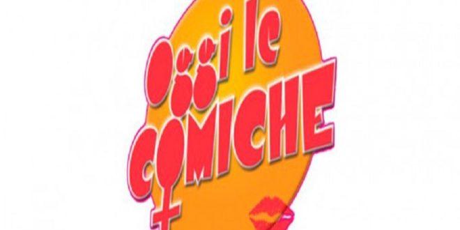 """PER LA SERIE """"OGGI LE COMICHE"""", LUNEDI' CONSIGLIO COMUNALE"""