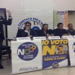 riviello-comitato-no-referendum-1