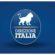 """NASCE """"DIREZIONE ITALIA"""""""