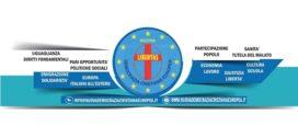 """SI È RIUNITO A BARI IL CONSIGLIO NAZIONALE DEL PARTITO """"NUOVA DEMOCRAZIA CRISTIANA EUROPEA"""""""