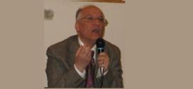 L'AGITARSI DI D'AMBROSIO E QUALCHE RESPONSABILITÀ DEL PD