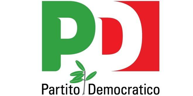 TESSERAMENTO APERTO NEL P.D.