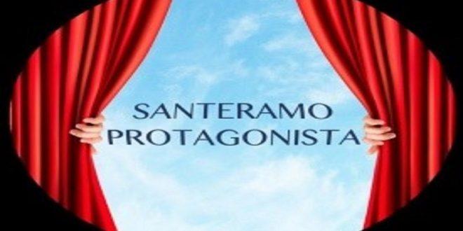"""TARI: COMUNICATO STAMPA DI """"SANTERAMO PROTAGONISTA"""""""