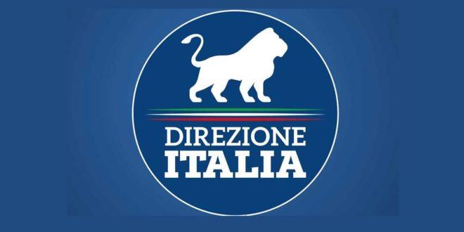 DUE SANTERMANI NEL PROVINCIALE DIREZIONE ITALIA