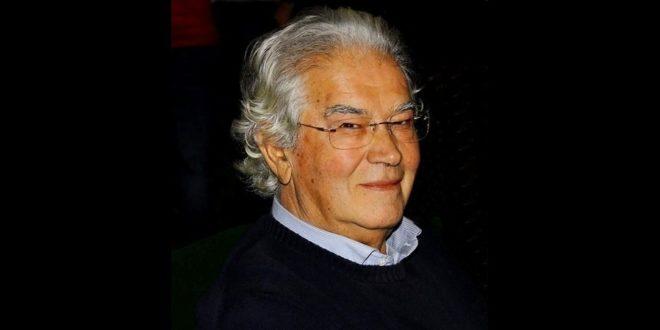 PER FRANCO NUZZI SINDACO, SETTE FORZE POLITICHE