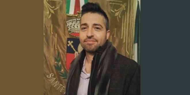L'EX ASSESSORE GIUSEPPE LEO PRENDE LE DISTANZE DAL CONSIGLIERE GINO LABARILE