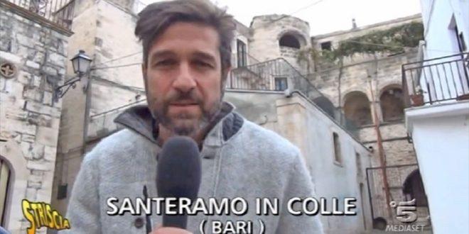 INIZIATO IL PROCESSO PER I CANI DI CONTRADA VARALLO