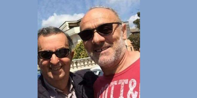 """""""CUSS AGGRAVA LA SITUAZIONE"""": NOVITA' IN ARRIVO"""