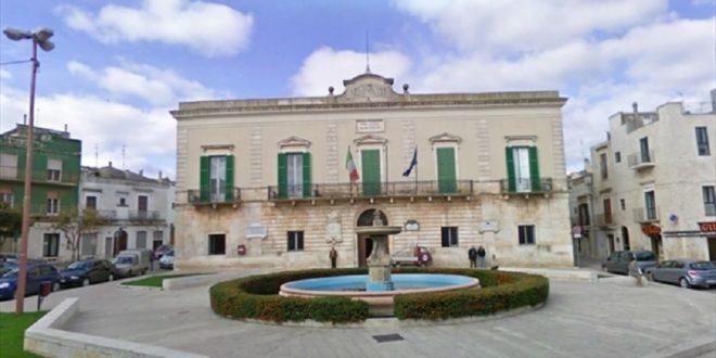 NUOVA CONVOCAZIONE DI CONSIGLIO DELL'OPPOSIZIONE