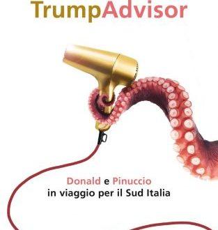 trump-advisor-pinuccio-striscia-la-notizia-alessio-giannone