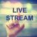 Diretta streaming, M5S: APPROVATA LA NOSTRA PROPOSTA. L'OPPOSIZIONE VOTA CONTRO