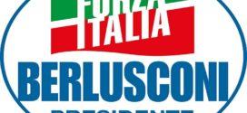 FORZA ITALIA: M5S TRASPARENTI COME IL CEMENTO