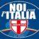 """NOI CON L'ITALIA: UN DUP """"PERINDE AC CADAVER"""""""