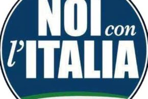 """INIZIATIVA DI """"NOI PER L'ITALIA"""" PER LE STRADE"""