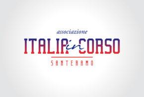 CORSO ITALIA IN FESTA
