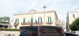 FUNERALI DI STATO FUORCHE' PER SANTERAMO